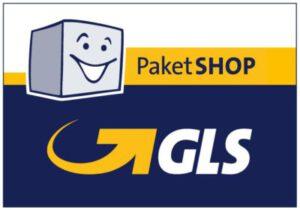 GLS-Shop Gommern